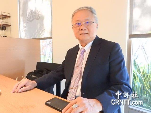 美制裁香港將加速澳門、海南發展